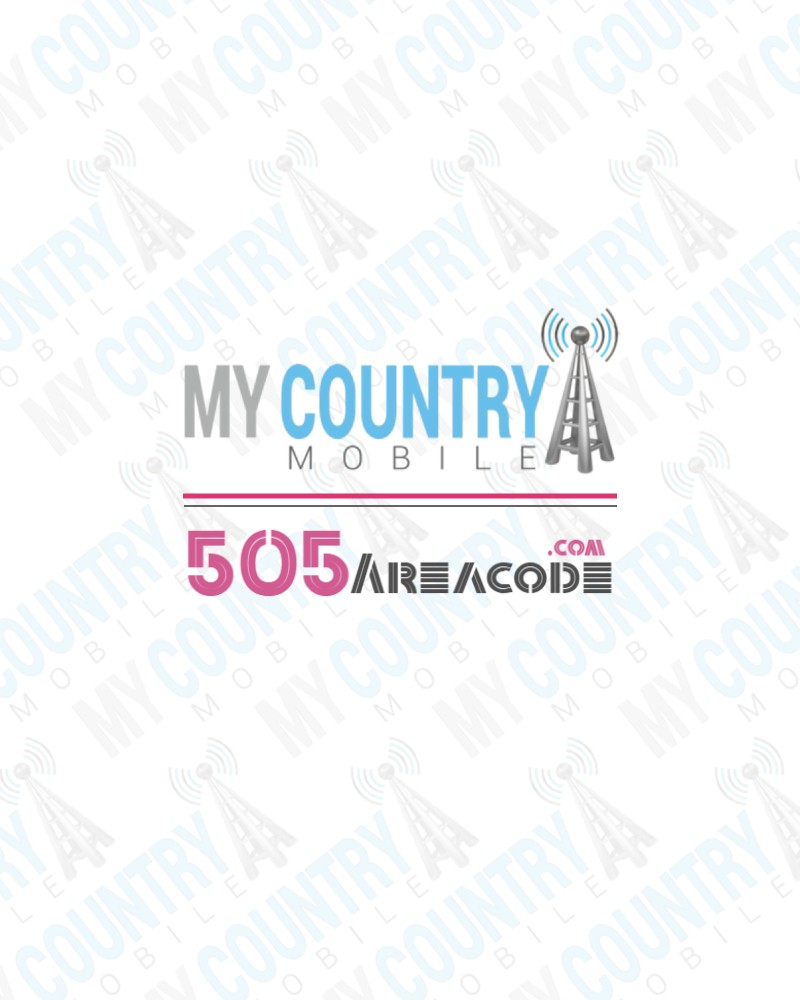 505 Area Code   Maryland Phone Area Codes   My Country Mobile