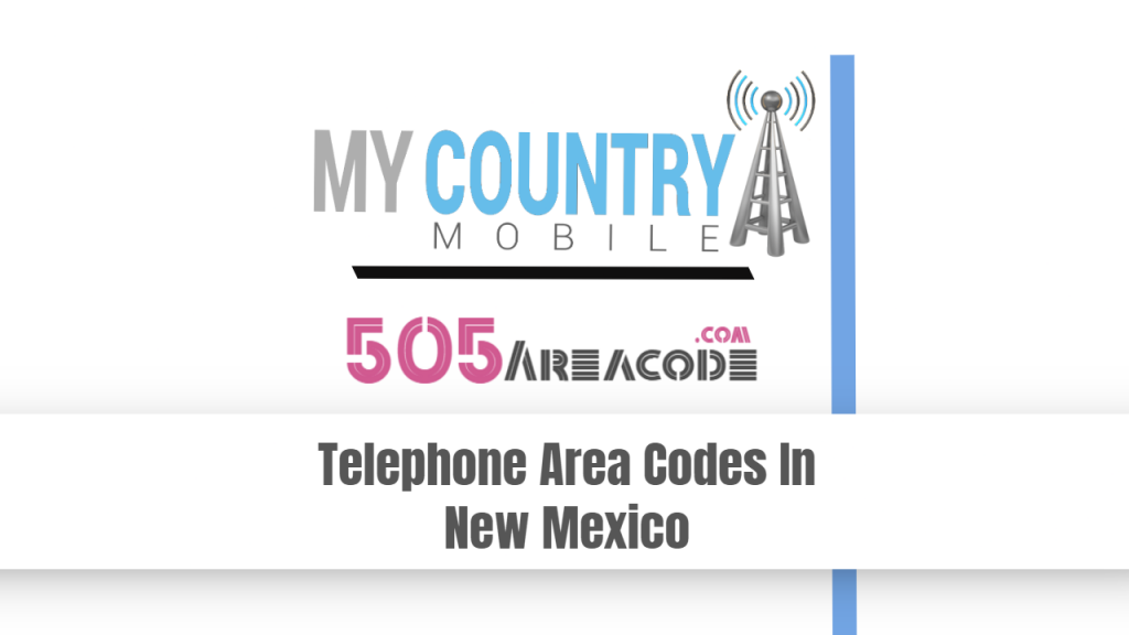 505- My Country Mobile